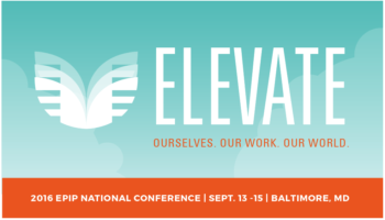 elevate-epip-conference-2016